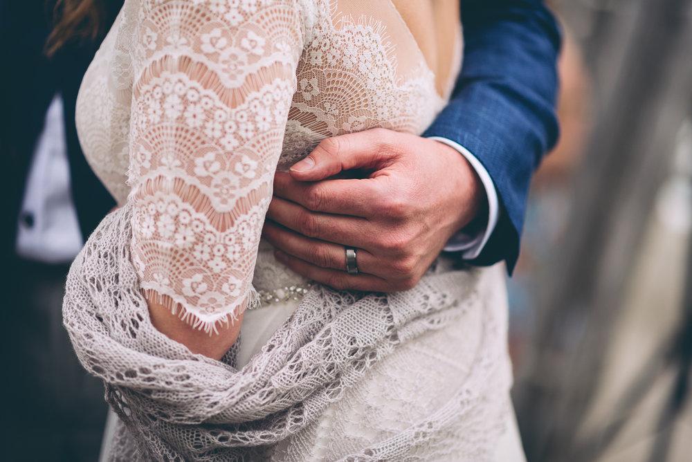 katherine_scott_wedding_blog-97.jpg