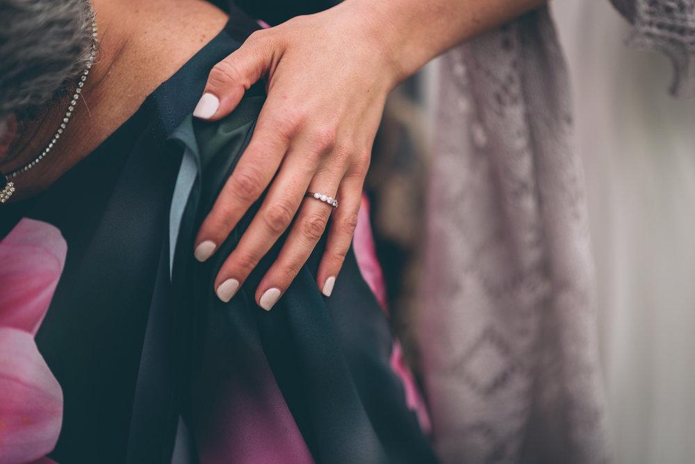 katherine_scott_wedding_blog-100.jpg