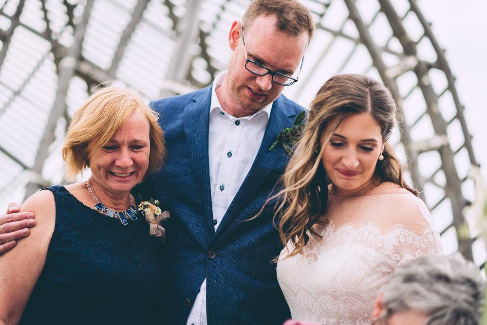 katherine_scott_wedding_blog-99.jpg