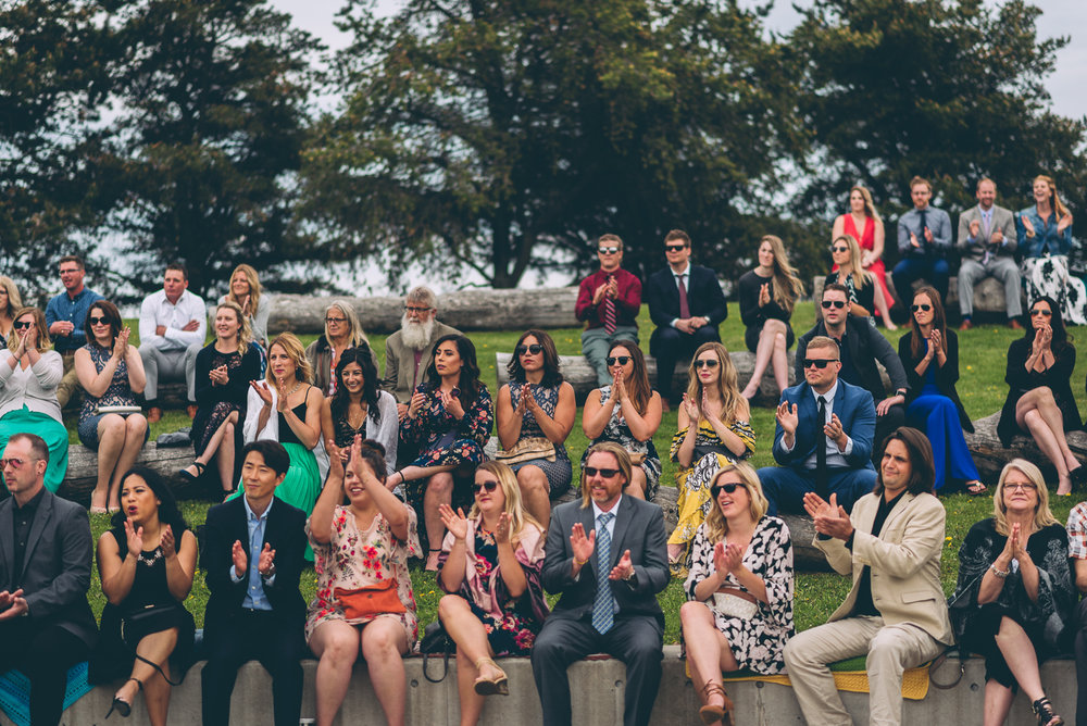 katherine_scott_wedding_blog-102.jpg