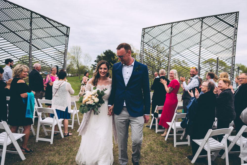 katherine_scott_wedding_blog-103.jpg