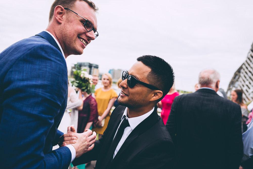 katherine_scott_wedding_blog-104.jpg