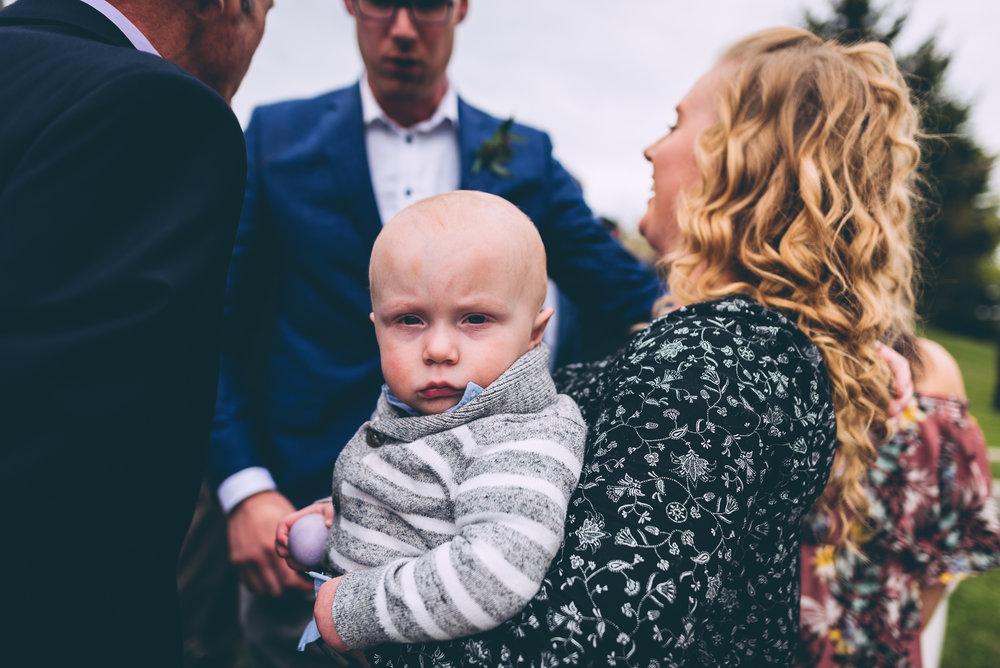 katherine_scott_wedding_blog-105.jpg