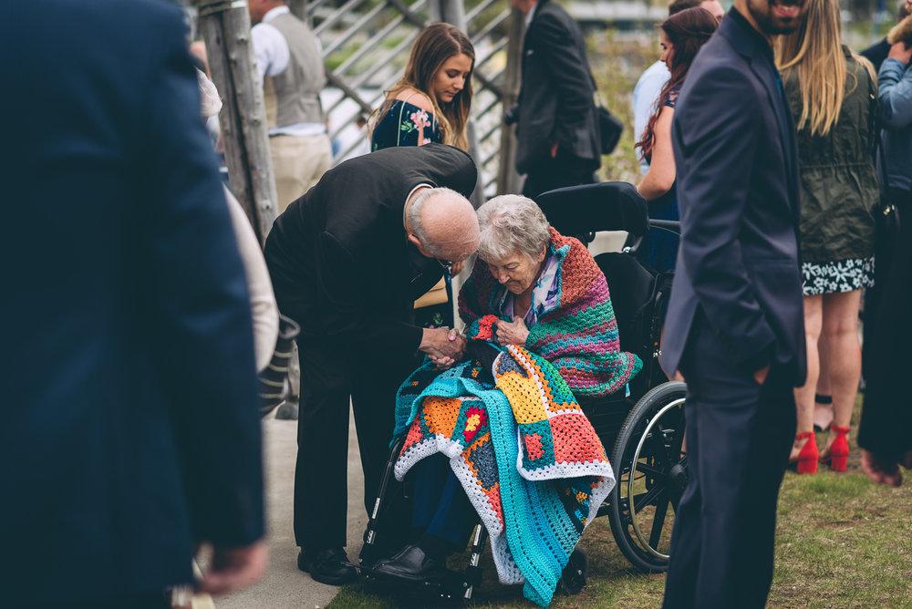 katherine_scott_wedding_blog-108.jpg