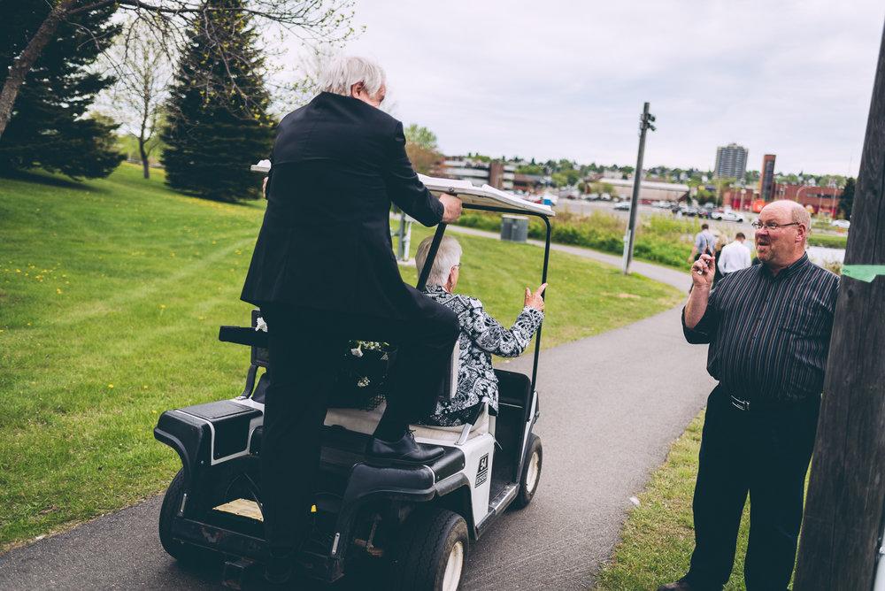 katherine_scott_wedding_blog-115.jpg