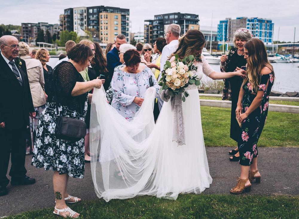katherine_scott_wedding_blog-114.jpg