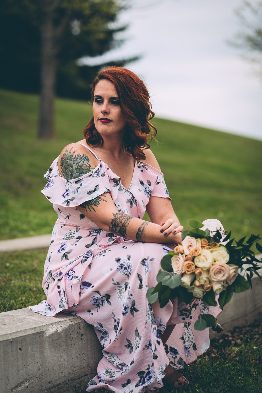 katherine_scott_wedding_blog-116.jpg
