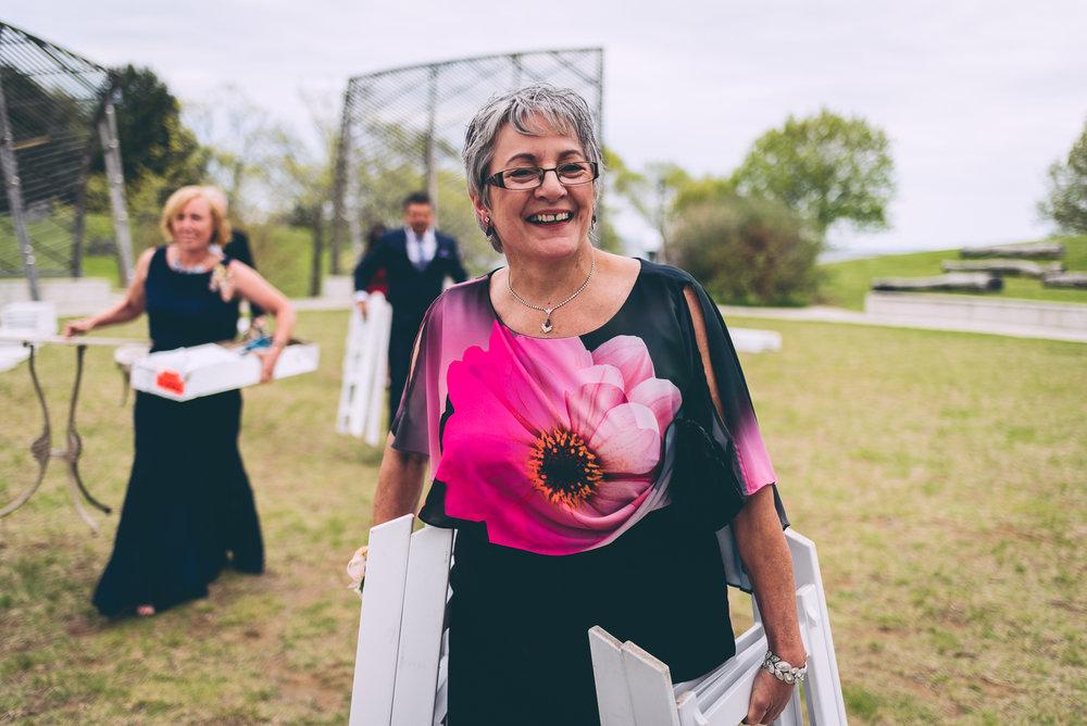 katherine_scott_wedding_blog-117.jpg