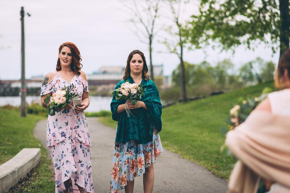 katherine_scott_wedding_blog-118.jpg
