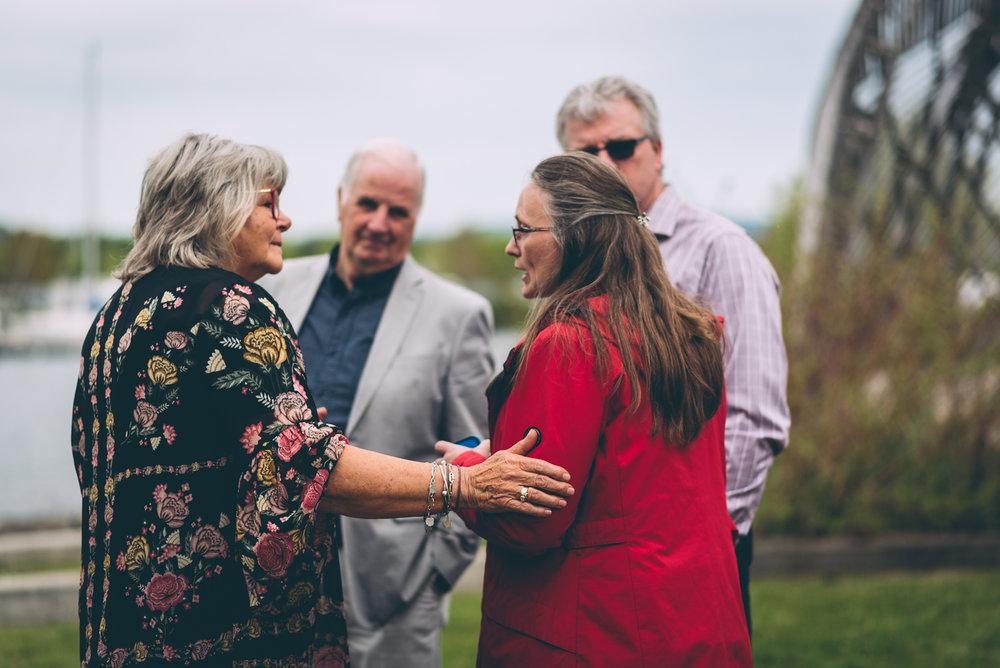 katherine_scott_wedding_blog-119.jpg
