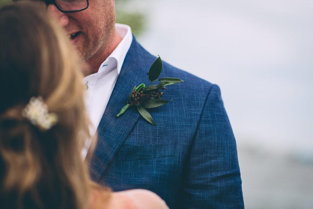 katherine_scott_wedding_blog-121.jpg