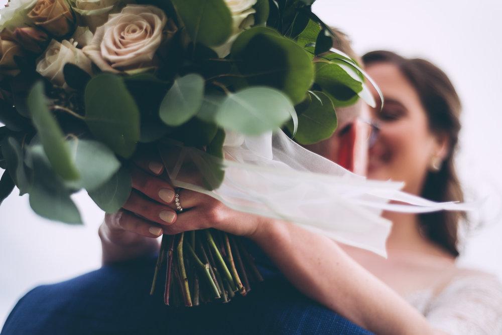 katherine_scott_wedding_blog-123.jpg