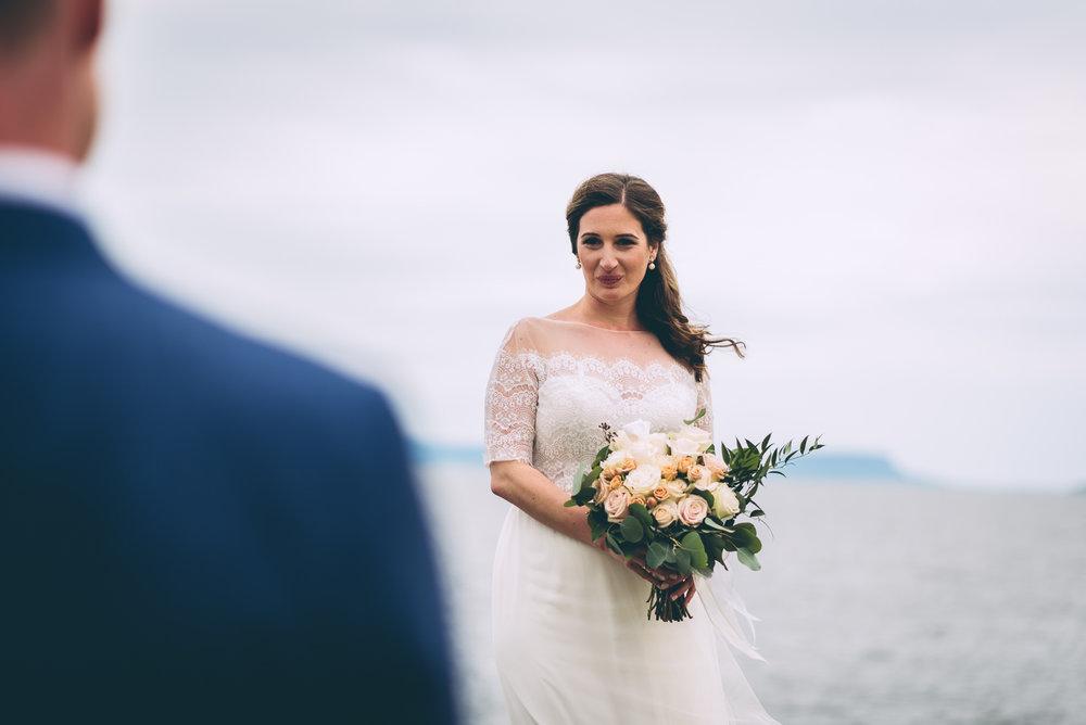 katherine_scott_wedding_blog-125.jpg