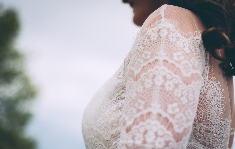 katherine_scott_wedding_blog-126.jpg