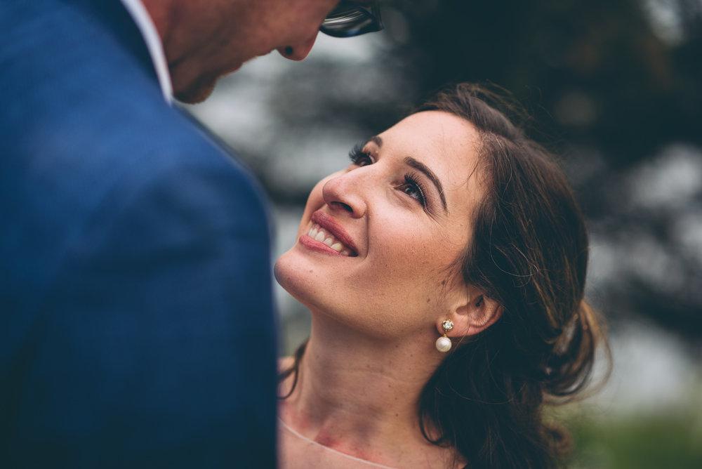 katherine_scott_wedding_blog-129.jpg