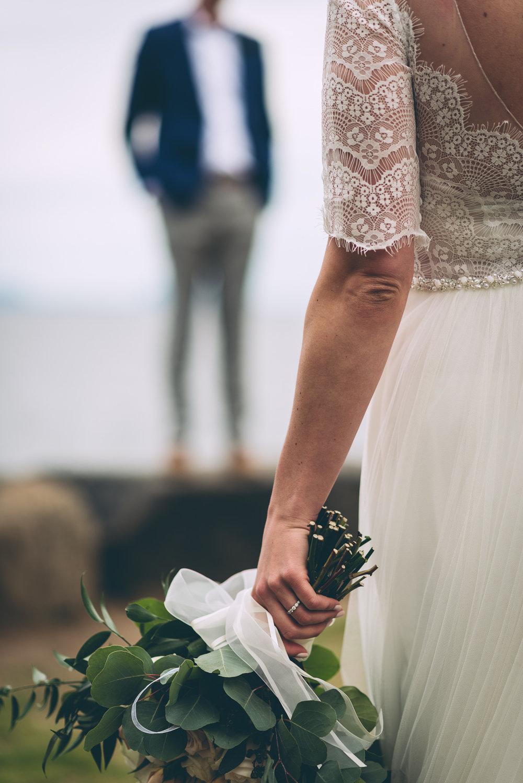 katherine_scott_wedding_blog-128.jpg