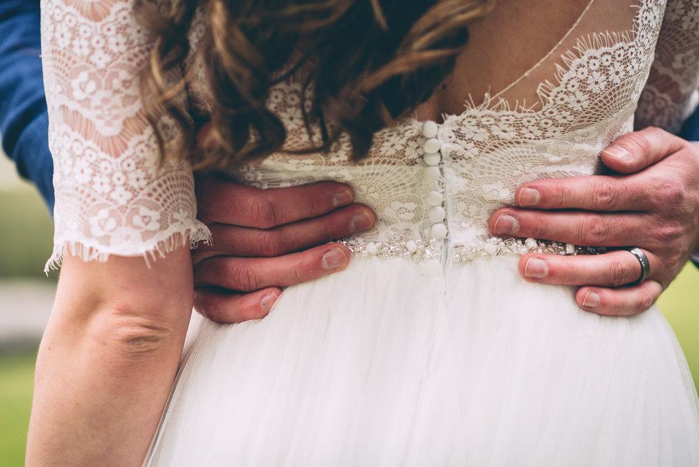 katherine_scott_wedding_blog-130.jpg