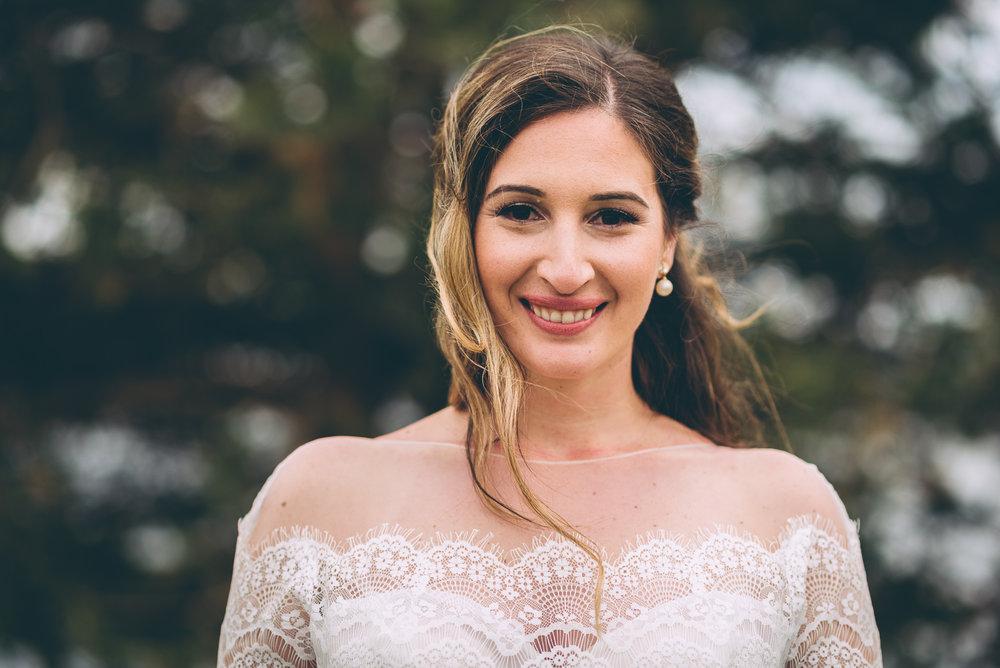 katherine_scott_wedding_blog-131.jpg