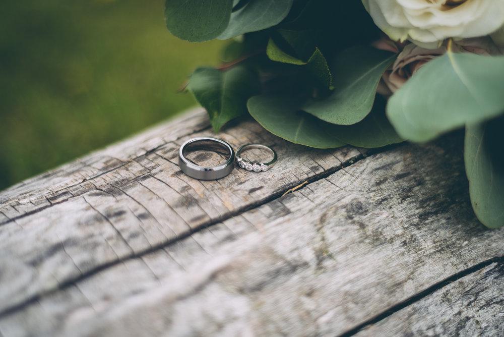 katherine_scott_wedding_blog-133.jpg