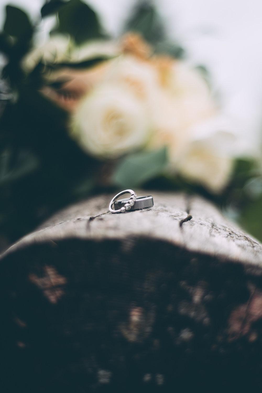 katherine_scott_wedding_blog-134.jpg