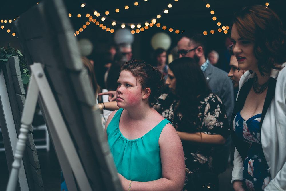 katherine_scott_wedding_blog-138.jpg