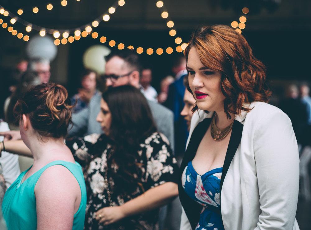 katherine_scott_wedding_blog-139.jpg