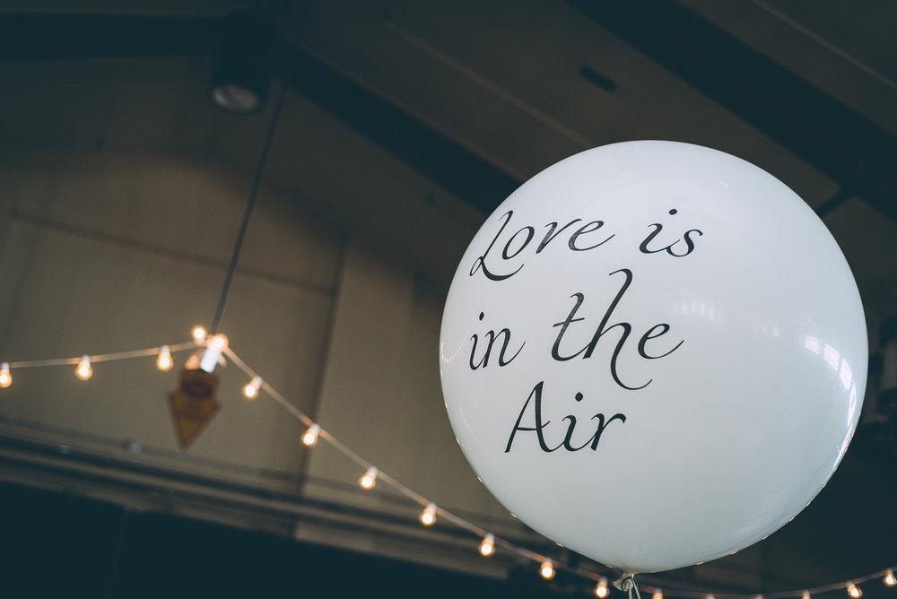 katherine_scott_wedding_blog-142.jpg