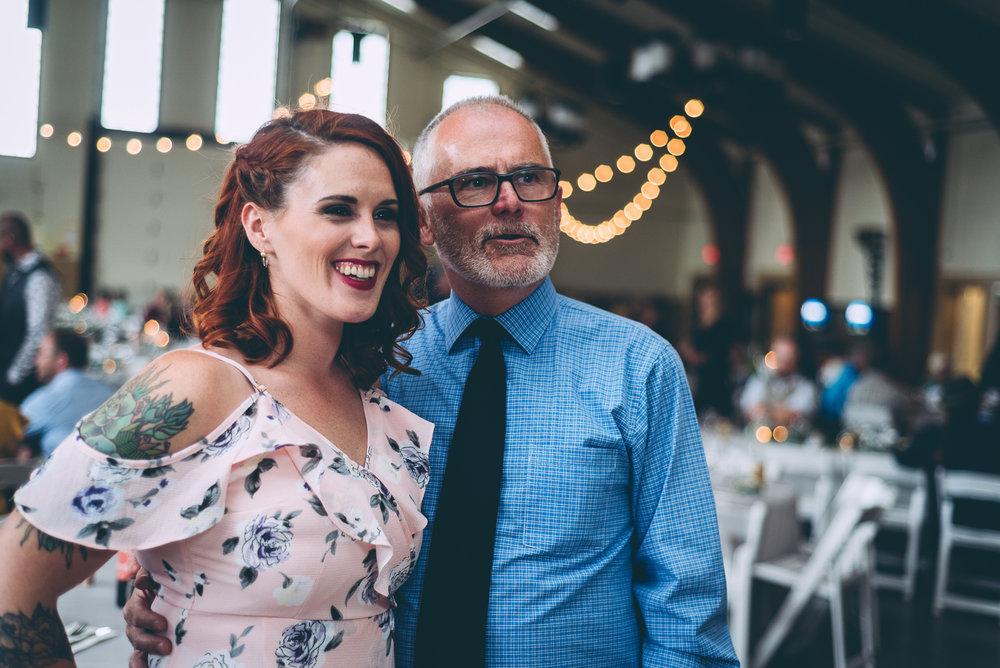 katherine_scott_wedding_blog-145.jpg