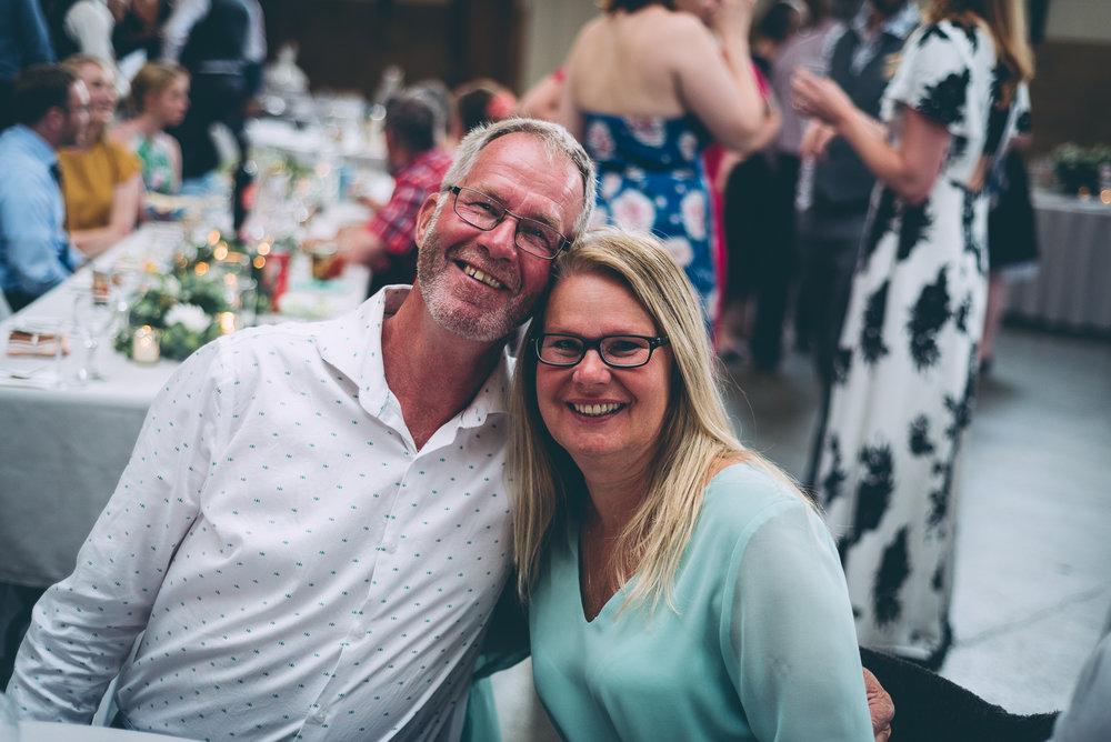 katherine_scott_wedding_blog-147.jpg