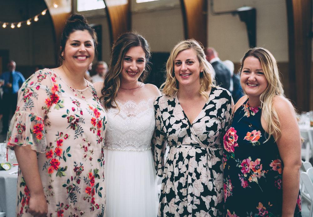 katherine_scott_wedding_blog-149.jpg