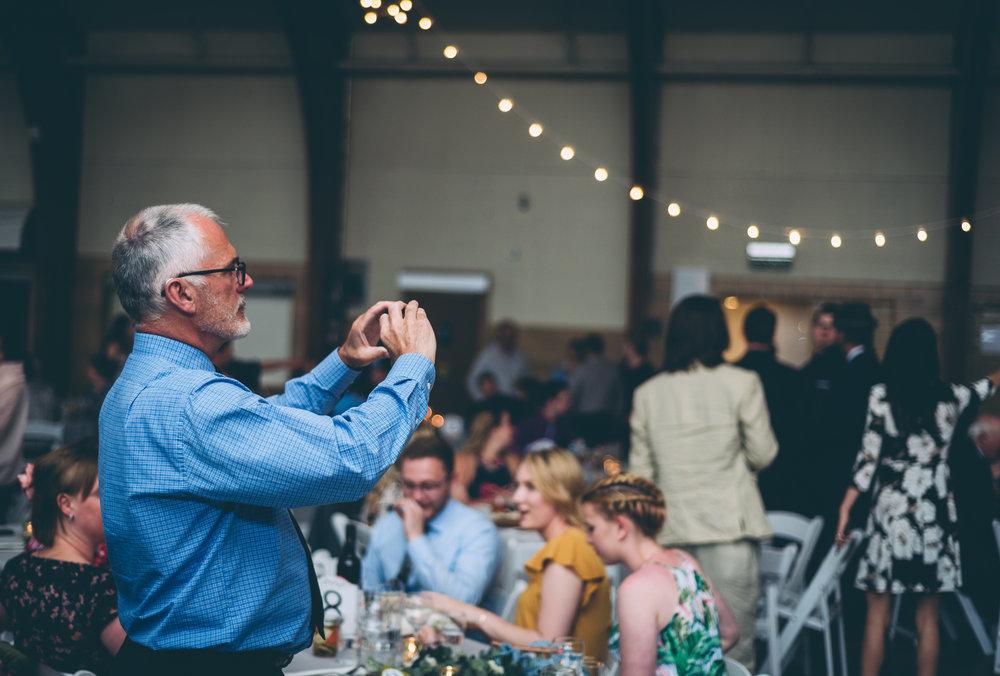 katherine_scott_wedding_blog-151.jpg