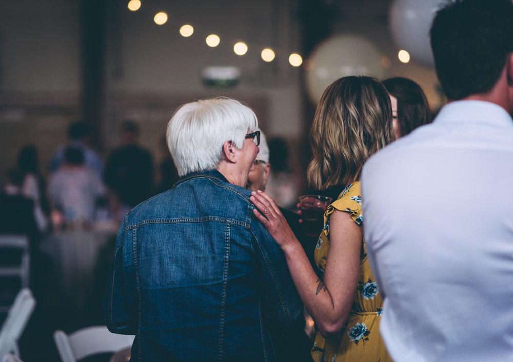 katherine_scott_wedding_blog-152.jpg