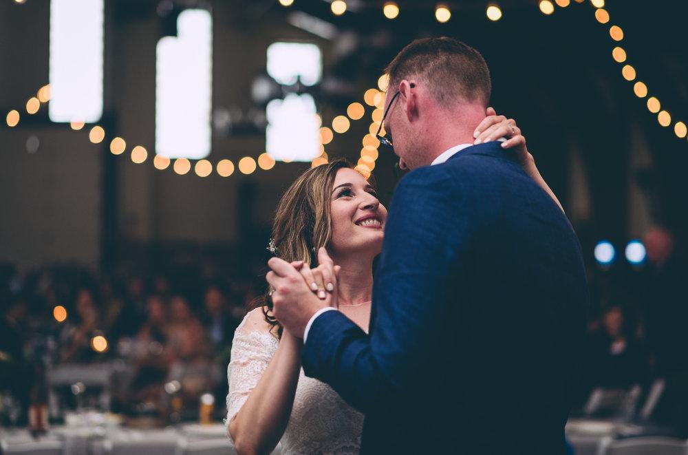 katherine_scott_wedding_blog-154.jpg