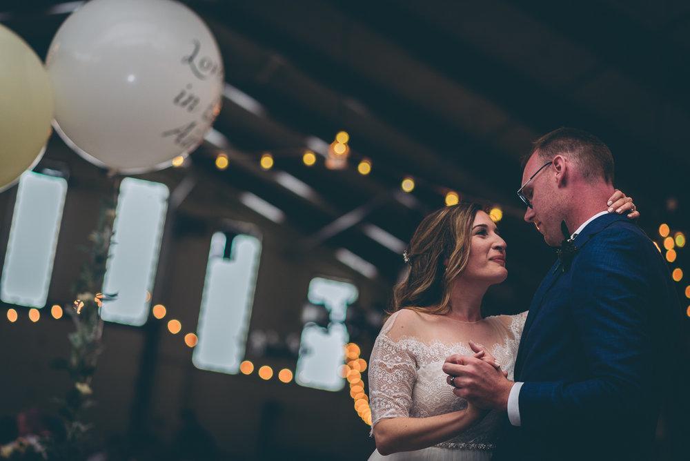 katherine_scott_wedding_blog-155.jpg