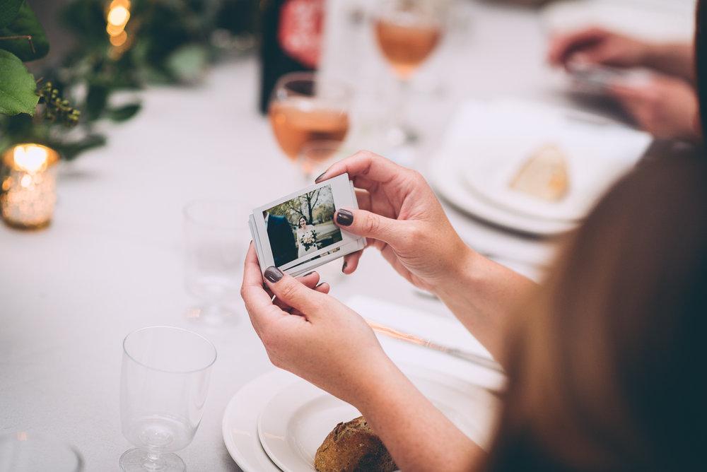 katherine_scott_wedding_blog-156.jpg