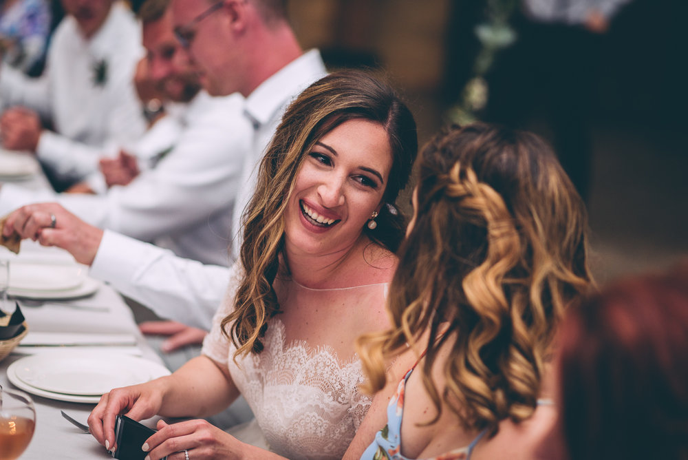 katherine_scott_wedding_blog-157.jpg