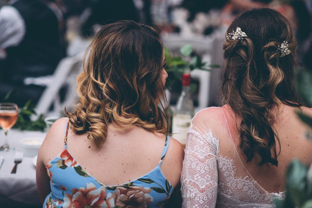 katherine_scott_wedding_blog-158.jpg