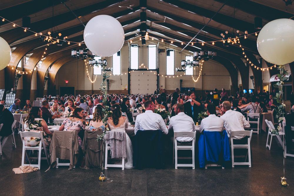 katherine_scott_wedding_blog-159.jpg