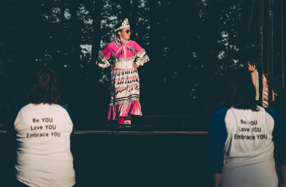 ylp_embracingyouthfestival_onwa_blog-33.jpg