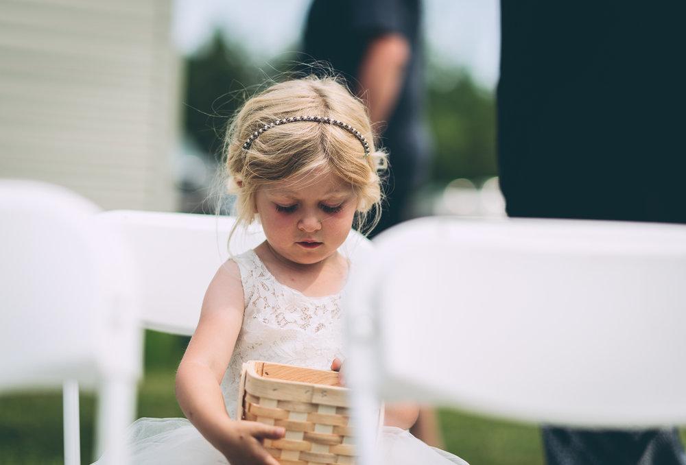 nicole-terrence-wedding-blog-24.jpg