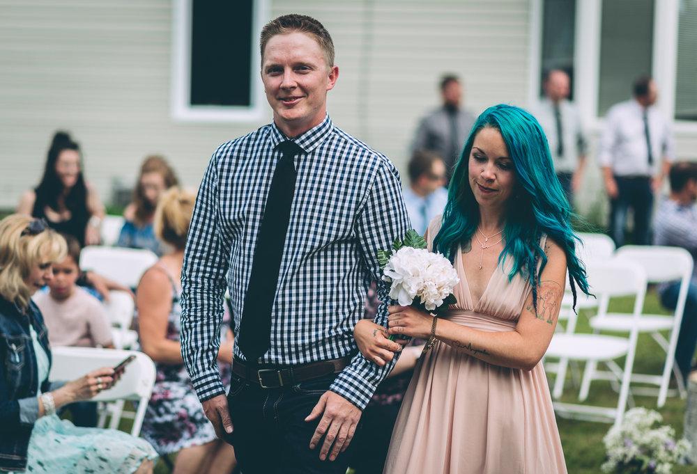nicole-terrence-wedding-blog-53.jpg
