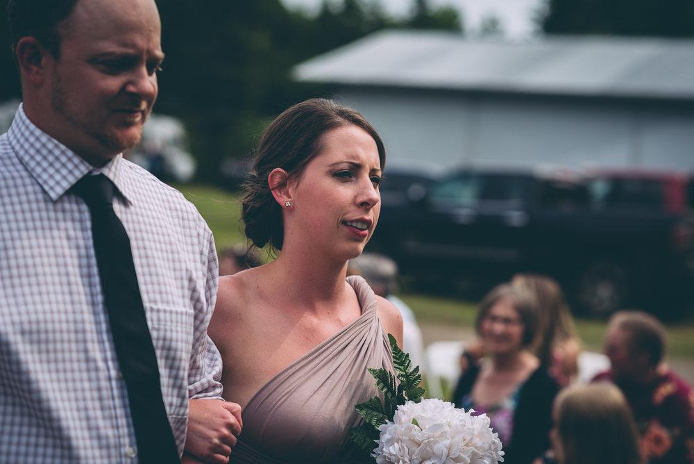 nicole-terrence-wedding-blog-60.jpg