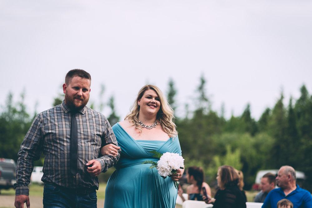 nicole-terrence-wedding-blog-62.jpg