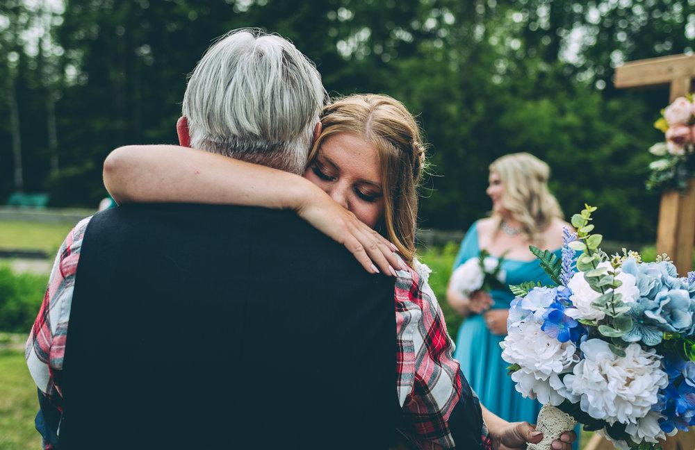 nicole-terrence-wedding-blog-67.jpg