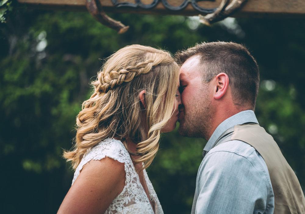 nicole-terrence-wedding-blog-95.jpg