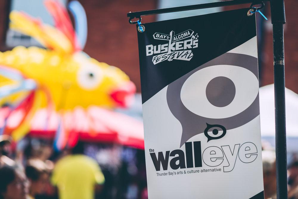 buskerfest-2018-blog-14.jpg