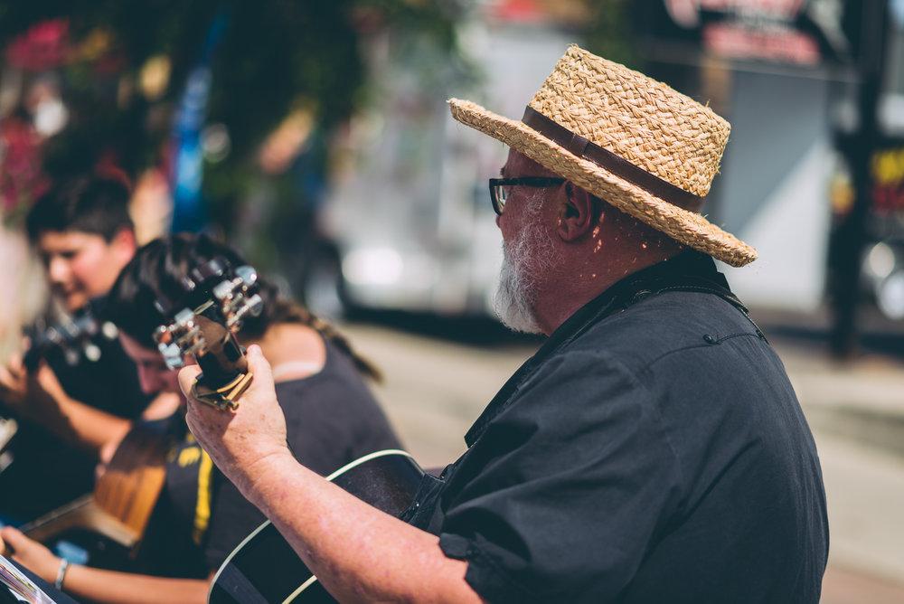 buskerfest-2018-blog-22.jpg