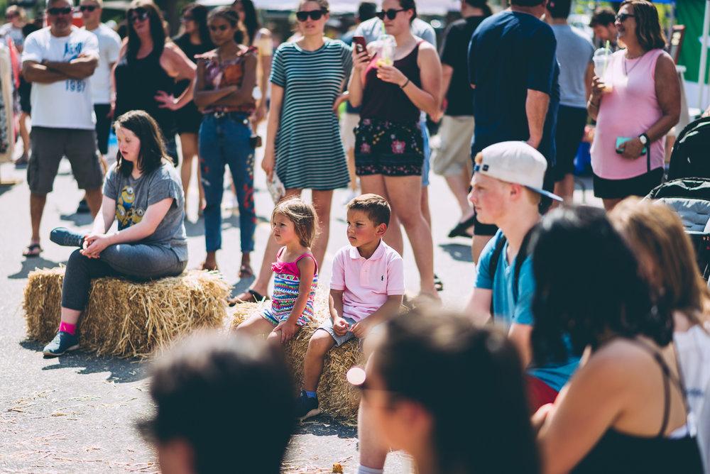buskerfest-2018-blog-31.jpg