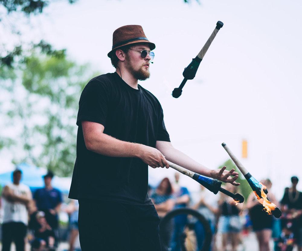 buskerfest-2018-blog-39.jpg