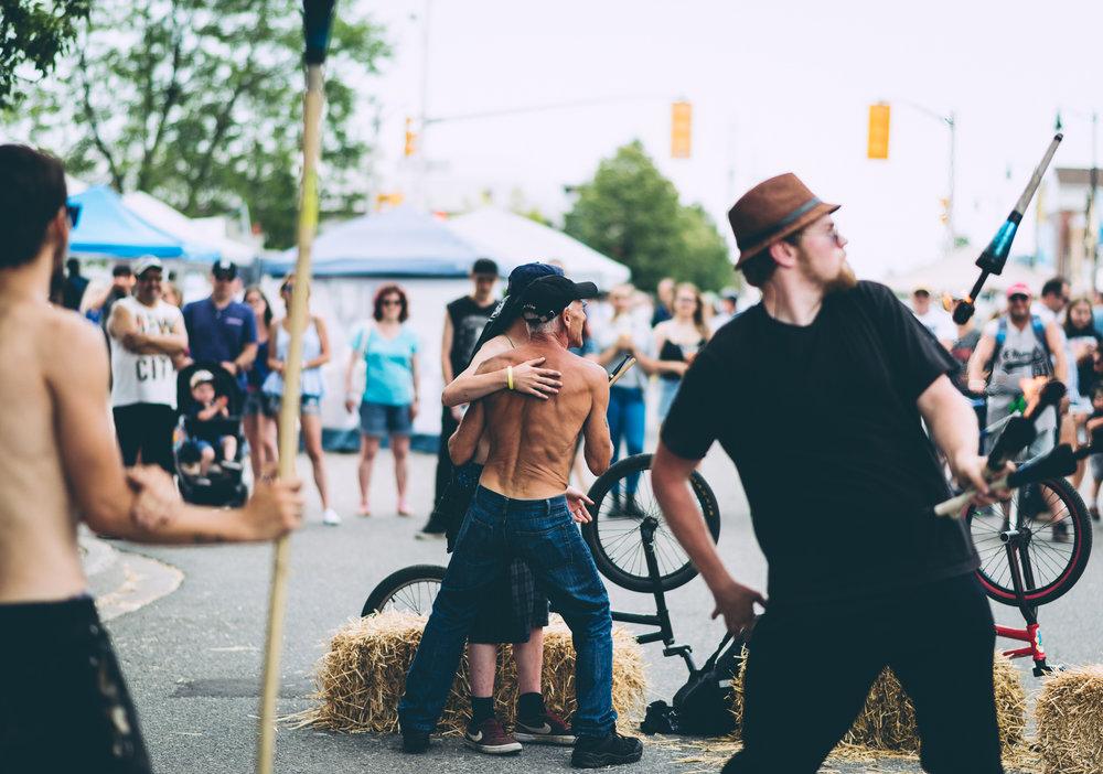 buskerfest-2018-blog-41.jpg